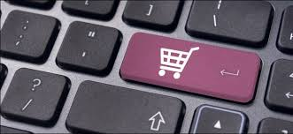 how to make the most of black friday and cyber monday sales
