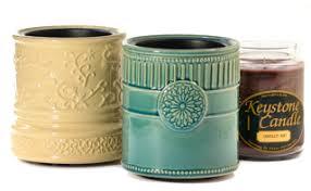 electric candle warmers jar warmers tart burners