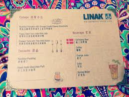 canap駸 sucr駸 定製單張a4超厚牛皮紙手繪菜單創意復古咖啡酒吧燒烤奶茶甜品餐牌