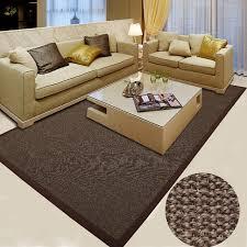 tappeto grande moderno tappeti moderni grandi dimensioni gallery of tappeti moderni