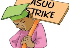 asuu likely to resume work on monday businessday news you can