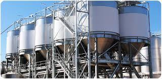 design of milk storage tank silos tanks vessels byford equipmentbyford equipment