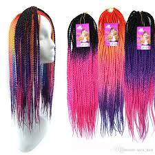 soul twist bulk hair ombre afro braids soul twist bulk hair havana mambo crochet