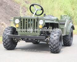 jeep 4x4 mini jeep 4x4 mini jeep 4x4 suppliers and manufacturers at