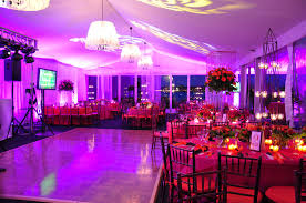 staten island wedding venues tent wedding at s ristorante staten island new york www