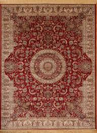 Silk Area Rugs Cheap Area Rugs Rugs Contemporary Rugs Superior Rugs