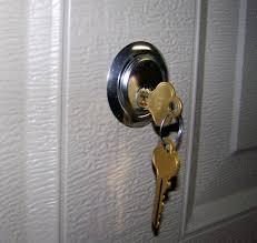 French Door Latch Options - french door locks tags unusual bedroom door locks unusual