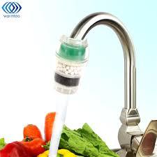 rubinetto water purificare acqua rubinetto avec l 39 promozione fai spesa di