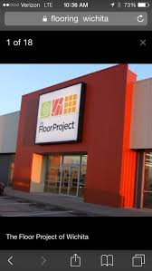 the floor project get quote flooring 8088 w kellogg dr