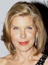 list of awards and nominations received by christine baranski