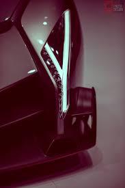 lamborghini veneno limousine 261 best lamborghini veneno images on pinterest lamborghini