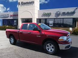 50 best used dodge ram pickup 1500 for sale savings from 2 419