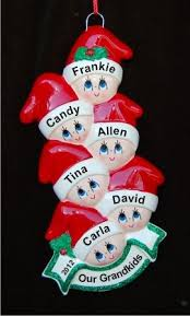 grandparent christmas ornaments 328 best grandparents ornaments images on custom