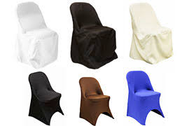 chair cover chair covers chair cover covering for weddings events cv linens