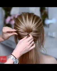 hairstyle joora video the 25 best hairstyle video download ideas on pinterest