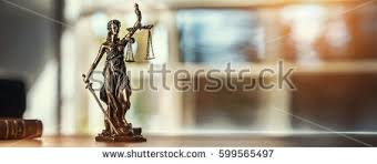 Blind Justice Meaning Lady Justice Stock Images Royalty Free Images U0026 Vectors