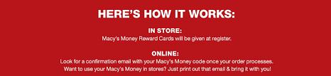 c7101151 10302017 macys money 02 png
