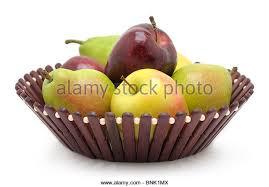 basket of fruits fruit basket cutout stock photos fruit basket cutout stock