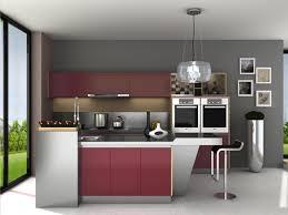 steel kitchen cabinet stunning kitchen cabinets stainless steel wall 32868 home ideas