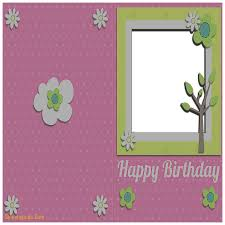 birthday cards lovely free text cards for birthday free text