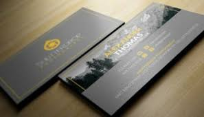 Photography Business Cards Psd Free Download Photography Business Card 14577322 Free Download Free Graphic