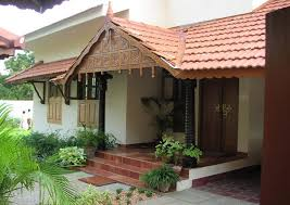 traditional south indian houses designs house pinterest