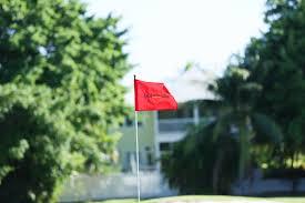 Key West Flag An Island Oasis 3 Reasons You U0027ll Love Key West Golf Club