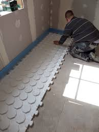 Bodenheizung Schlafzimmer Kleine Lotta Unser Schwedenhaus Fußbodenheizung Og