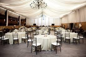 wedding venues in carolina top barn wedding venues carolina rustic weddings