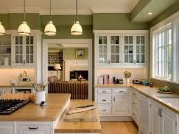 Resurfacing Kitchen Countertops Posts Tagged Resurfacing Kitchen Countertops Kitchen Bar On