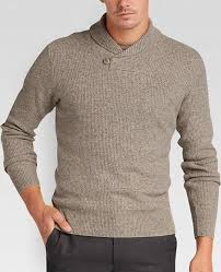 mens sweaters s sweaters joseph abboud button collar shawl or v neck