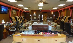 nail salons near me hours best hairstyles ideas inspiration in
