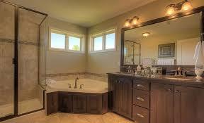 ideas for master bathroom master bedroom with bathroom design ideas