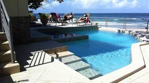 paradis u2022 house u2022 trinidad luxury homes u0026 real estate for sale