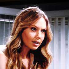ashley s hairstyles from the young and restless collection of ashley s hairstyles from the young and restless