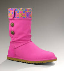 womens ugg lo pro boot chestnut 55 best s ugg boots images on s boots
