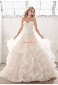 prinzessinnen brautkleider 436 best brautkleider 2017 images on bridal gowns