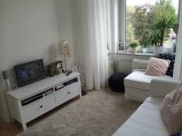 Ikea Ganzes Schlafzimmer Wohnung Einrichten Ikea Droidsure Com