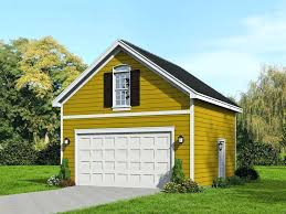 2 car garage plans with loft 2 car garage with loft senalka com