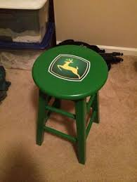 tractor stool for kids by riley13 on etsy 38 00 jack u0027s board