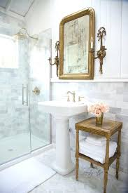 provincial bathroom ideas vintage bathroom decor house decor ideas bathroom