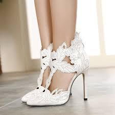 wedding shoes size 12 women pumps 12 cm high heels 2016 new design stiletto women shoes