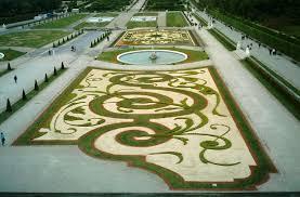 English Garden Design France Pdf