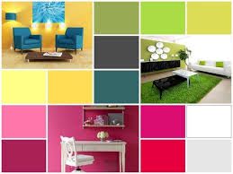 Best House Colors Images On Pinterest House Colors Exterior - Color combinations for bedrooms paint
