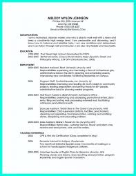 resume sles for college students internship abroad how to write a college application resume sevte