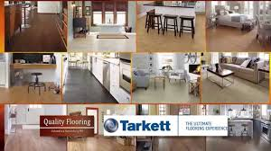 Laminate Flooring Tarkett Wdam Commercial Tarkett Quality Flooring Generic 2015 Youtube