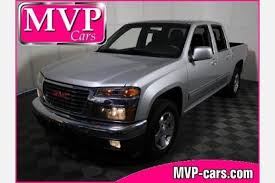 Sle Bill Of Sale For Automobile by Used Gmc For Sale In Moreno Valley Ca Edmunds