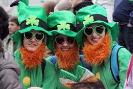 st s day 2017 where to celebrate in the uk from bristol