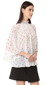 oxford blouse acler oxford blouse shopbop