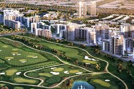 Credence Design Impression Emaar South Guide Propsearch Dubai
